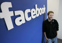 Facebook, Feb. 12-18