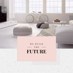 Graphic Design Flyer, Web Design, Creative Poster Design, Brochure Design, Layout Design, Ui Design Inspiration, Furniture Ads, Poster Layout, Instagram Design