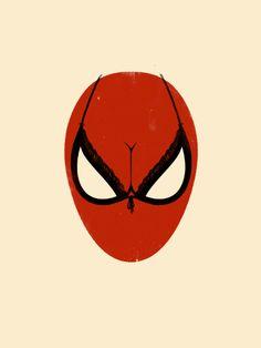 Fuck Yeah Spider-Man