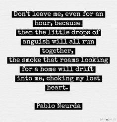 was pablo neruda married