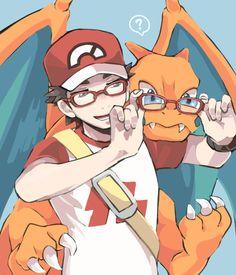 When the glasses for Pokemons exist. Pokemon Show, Pokemon Alola, Pokemon Pocket, Pokemon Comics, Pokemon Fan Art, Pokemon Games, Cute Pokemon, Pikachu, Pokemon Super