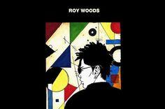 "Stream Roy Woods' Debut Album ""Say Less"""