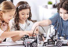 7 Εξωσχολικές δραστηριότητες για παιδιά που θα λατρέψουν!   ediva.gr