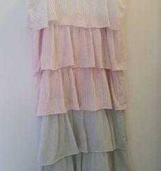 vestido casual - vestidos sem marca