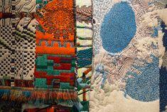Highlights TextielLab: Kustaa Saksi