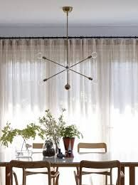 Fall in love with this stunning mid-century lighting design   www.modernfloorlamps.net #modernfloorlamps #midcenturylighting #midcenturymodern