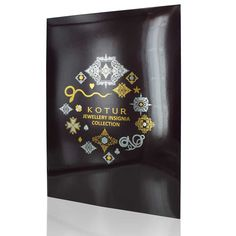 KOTUR s Jewellery Insignia Collection Packaging Necklace Tattoo, Jewellery,  Jewelry Necklaces, Packaging, Embellishments f796db71d2
