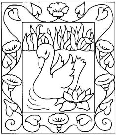 At Kids-n-Fun you will always find the nicest coloring pages first!