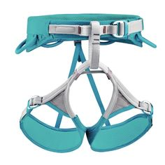 Looking for PETZL Luna Harness - Women s   Check out our picks for the  PETZL Luna Harness - Women s from the popular stores - all in one. cce3357530