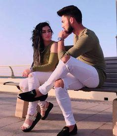 Zaara Sheikh 😘😍
