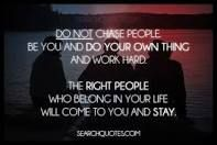 people who let you down quotes - Google Search
