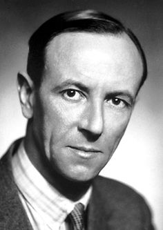 """James Chadwick 1935    Born: 20 October 1891, Manchester, United Kingdom    Died: 24 July 1974, Cambridge, United Kingdom    Affiliation at the time of the award: Liverpool University, Liverpool, United Kingdom    Prize motivation: """"for the discovery of the neutron""""    Field: Nuclear physics"""
