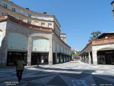 Forum Aveiro - Aveiro - Avaliações de Forum Aveiro - TripAdvisor