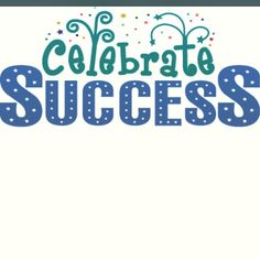 """""""Today's #rethinkchurch word is celebrate.  Today I am celebrating a chance I took and it turned out good.  #40days"""""""