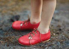 Manuela de Juan zapatos originales para niños y niñas http://www.minimoda.es