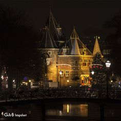 Nightlife, Cologne, Cathedral, Explore, Building, Travel, Viajes, Buildings, Cathedrals