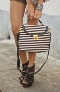 From refinedstyle.tumblr.com