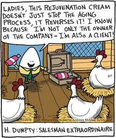Jun 7, 2018 Paintball Girl, Argyle Sweater Comic, Bizarro Comic, The Argyle, Legends And Myths, Calvin And Hobbes, Funny Comics, Book Quotes, Comic Strips