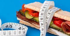 Lista de Pontos dos Alimentos e Calculadora de Pontos da Dieta dos Pontos