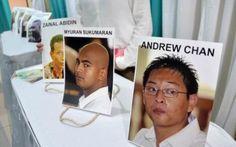Australia recalls ambassador over Indonesia executions http://22gee.com/2015/04/29/australia-recalls-ambassador-over-indonesia-executions/