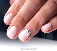 Easy And Beautiful Vacation Nail Designs / Dream Inspirational Gel Manicure Style Ice Cream Design, Vacation Nails, Gel Manicure, Perfect Nails, Girly Things, Nail Art Designs, Nailart, Easy, How To Make