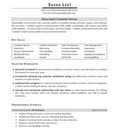 part time job resume template resume examples for first job first job resume sample part time - How To Write A Resume For A Part Time Job