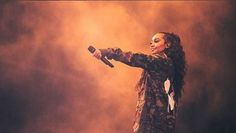Leigh Anne performing at V Festival ~ August 20/21, 2016