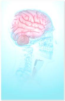 Discover 7 Simple Ways to Prevent Alzheimer's Disease. / sharecare.com