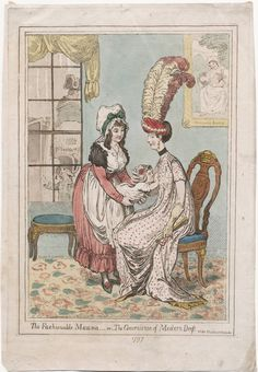 Lewis Walpole Library Digital Collection