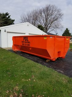 Perfect Image, Perfect Photo, Love Photos, Cool Pictures, Rent A Dumpster, Types Of Waste, Construction Waste, Yard Waste, Pick One