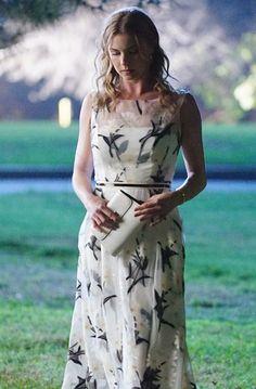 Emily Thorne in Revenge S04E18