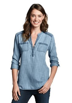 17 best Otto Pullover und Shirts.... images on Pinterest   Jumper ... 4dc94ea108