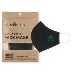 Cloth Face Mask · Cloth Face Mask – Washable, Reusable, USA-made · StringKing Mask Shop, Face Masks, Fabric, Cotton, Clothes, Shopping, Usa, Tejido, Outfits
