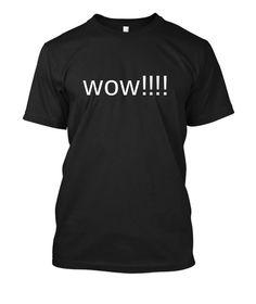 <p>My First design @freshmonk.com</p>