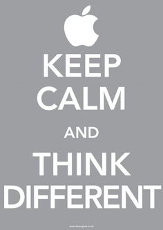 Keep-Calm-and-Think-Diffrent