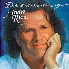 43 Best Andre Rieu Images Violin Alice Concerts