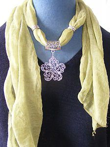 Gorgeous scarf find on ebay  store : gr8buysonline