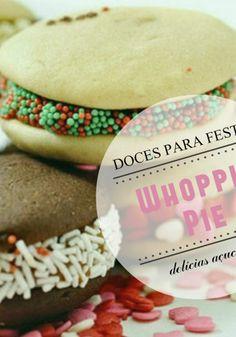 whoppie-pie-capa