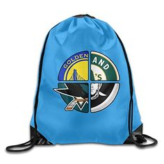 Oakland Athletics Diaper Bag