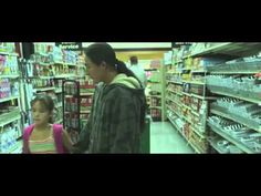 Rez:  The cinematic story of an Ojibwe boy and his sister living on the Leech Lake reservation.  #crowdfunding #native #life #culture