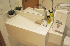 14490-banheiro-projetos-residenciais-bianchi-lima-arquitetura-viva-decora