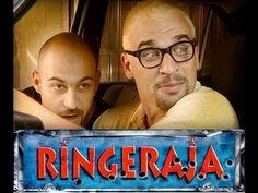 Ringeraja - Ceo Film - http://filmovi.ritmovi.com/ringeraja-ceo-film/