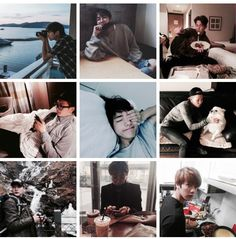 61 Best boyfriend material images in 2017   Guys, Taehyung