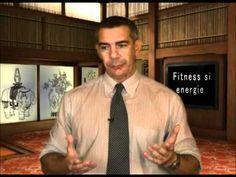 Fitness si energie - Coaching cu Bruno Medicina #hypercoaching #coaching #hyperliving  #training #seminar #selling #leadership  https://www.facebook.com/bruno.medicina.1?fref=ts www.brunomedicina.com