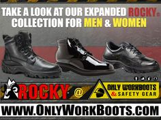 All Black Sneakers, Take That, Boots, Women, Crotch Boots, Shoe Boot, Woman
