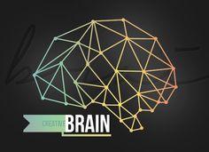 brain logo - Αναζήτηση Google