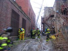 PBF Fire Equipment, Fire Department, Firefighter, Pittsburgh, Firefighters, Fire Dept, Fire Fighters