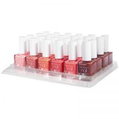 vernis-a-ongles-yenseny-3