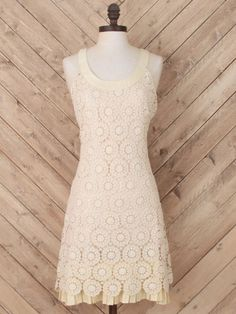 9be84dce773 Altar d State Romantic Charmer Dress