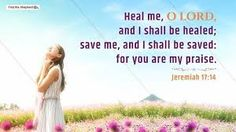 bible verses on healing Verses On Healing, Healer, Bible Verses, Lord, Google Search, Scripture Verses, Bible Scriptures, Biblical Verses, Scriptures